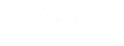 The Tetons Group